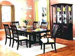 Feng Shui Dining Room Colors Interior Design Rooms On 4