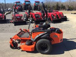 Deweze Bale Bed by Commercial Zero Turn Mower For Sale 172 Listings Page 1 Of 7