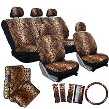 Leopard Seat Covers: Amazon.com Leatherlite Series Leather Custom Fit Seat Covers Fia Inc Smittybilt Gear Coves The Leader In Universal Dodge Truck By Clazzio Upholstery Options For 731987 Chevy Trucks Hot Rod Network 2017 Ram Amazoncom Cushion Winter Car Pad Cushion Electric Heated Durafit C1127v7 Trupickup Silverado Duraplus Carstruckssuvs Made America Free Car Seat Pets Reviews Chartt Traditional Covercraft
