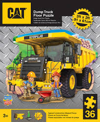 MasterPieces Builds With The Best – WalshPR Caterpillar Lightning Load Dump Truck Amazoncom Mega Bloks Cat 3 In 1 Ride On Toys Games 2011 725 Articulated For Sale 7622 Hours Cat Dump Truck New Zealand Performance Tuning 775f H314 Rigid Trucks Cstruction Equipment Mine Graveyard Used Ming Machinery Australia 745c Adt Price 304215 1986 785 Yellow Remco Goodyear Super 7140 Mod Farming Simulator 17 789c 464781 Trucks For Utah Wheeler Co