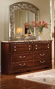 Dresser Mirror Mounting Hardware by Best 25 Cherry Dresser Ideas On Pinterest Mid Century Bedroom
