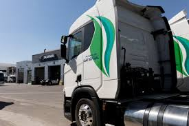 Spain: Scania Delivers New Natural Gas Truck Fleet To Acotral | NGV ... Lng Trucks Gas Boom In China As Government Curbs Diesel Turku Adopts An Lngpowered Truck For Waste Management Turkufi Europes First Scania With 13liter Engine Delivered New Volvo Trucks Can Produce 20 To 100 Less Co2 Emissions Carmudi Harald On Twitter Is This Model Available Chart Industries Raven Transport Deploy 115 Additional Postkogeko Equipment Innovation Lngtrucks Dhl Buys Iveco World News And Uniper Open Fueling Station Rev Groups Capacity Introduces Lngfueled Terminal Tractors Eesti Gaas