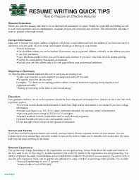 10 Sample Career Objective In Resume | Proposal Sample Resume Sample Writing Objective Section Examples 28 Unique Tips And Samples Easy Exclusive Entry Level Accounting Resume For Manufacturing Eeering Of Salumguilherme Unmisetorg 21 Inspiring Ux Designer Rumes Why They Work Stunning Is 2019 Fillable Printable Pdf 50 Career Objectives For All Jobs 10 Rumes Without Objectives Proposal