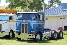 1990 Peterbilt 362 Cabover At ATHS Central CA Chapter Truck Show In ... River Valley Express Trucking And Transportation Schofield Wi Maggini Of Central California At The Cvc Truck Show In Our Trucks Carriers Benefit As Agricultural Sector Rebounds July 2017 Trip To Nebraska Updated 3152018 80 Photos Motor Vehicle Company Delano Feb 29 Los Banos Ca Mojave Truckx Inc Truckxinc Twitter Advanced Career Institute Traing For Clawson