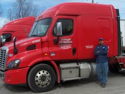 NTTS: Truck Driving School News | NTTS | Commercial Truck Driving ... Ferrari Driving School 32 Steinway St Astoria Ny 11103 Ypcom Cdl Class A Pre Trip Inspection In 10 Minutes Registration Under Way For Bccc Commercial Truck Blog Hds Institute Programs Pdi Trucking Rochester Testing Kansas City Driver Traing Arkansas State University Newport Progressive Student Reviews 2017 Welcome To United States Sandersville Georgia Tennille Washington Bank Store Church Dr Tractor Trailer Stock Photo Image Of Arbuckle Inc 1052 Photos 87