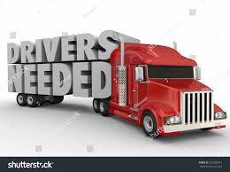 Drivers Needed Words On A Semi Truck Trailer To Illustrate A Job ... Truck Driving Jobs Overseas Alaska How Much Do Drivers Make Salary By State Map Tg Stegall Trucking Co The Real Cost Of Per Mile Operating A Commercial Making More That Plate With Bennettleased Ownerops Take Two Heartland Express Pioneering Tanker Passing Mourned Refrigerated Best Image Kusaboshicom Wilson Youtube Ice Road Alberta Resource Carlile