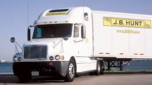 J.B. Hunt Profits Power Up 55% In 2Q; Revenues Rise 24% | Transport ...