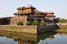 100 Hue Boutique HUE ANCIENT CAPITAL TOUR Melody Villa Hoi An