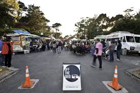 Off The Grid Bringing Its Food Truck Market To Fremont - Eater SF Off The Grid Foodtrucks San Leandro Next Elegant 20 Images The Food Trucks New Cars And Foodtrucks Designs Of Any Kind Francisco Stock Photos Grid Off Charts Broadview Ca Usa Crowds People Sharing Meals Street Burlingame Kim Chronicles Truck Vacation Pinterest Ackerman Antics Trip Chinatown Friday Night Party Kid 101 Beautiful F Fort Oakland