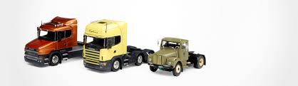 BemoModels | Your Specialist In Parts And Scale Models - BemoModels.com Resin Model Kits Yarmouth Works Aussie K200 Truck Kit 124 An Trucks Koda 706 Rts 1 Model Kits 143 Scale Mac 125 Trucks And Three Scratch Built Trailers On The Amazoncom Planet Models 172 German Bussing 4500a Truck Kit Mack E7 Etech Engine Nissan Dakar Rally Auto Magazine For Building Model Trucks Mercedes Benz Actros Mp3 Resin Cversion Kit Fireball Modelworks Builder Com Molinum Parts