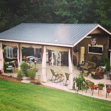 Backyard Shed For Gatherings Or Parties! 'Callahan Country Shed ... Pergola Design Awesome Pavilions Pergola Phoenix Wood Open Knee Pavilion Backyard Ideas For Your Outdoor Living Space Structures Pergolas Poynter Landscape Plans That Offer A Pleasant Relaxing Time At Your Backyard Pavilions St Louis Decks Screened Porches Gazebos Gallery Pics Gazebo Images On Remarkable And Allgreen Inc Pasadena Heartland Industries Timber Frame Kits Dc New Orleans Garden Custom Concepts The Showcase