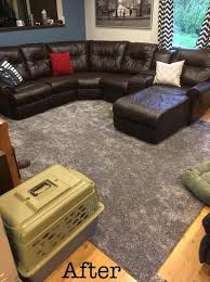 Home Depot Carpet Replacement by Carpet Installation Reviews Pg 3 The Home Depot