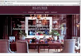 100 Interior Architecture Websites Architectural