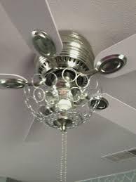 chandeliers design awesome ceiling fan light kit