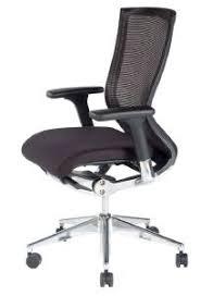 fauteuil de bureau ergonomique fauteuil de bureau ergonomique confortable filet vesinet