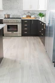 kitchen fantastic light wood floors with kitchen cabinets