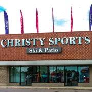 Christy Sports Patio Furniture Lakewood Co by Open Air Chair Repair 17 Photos Home U0026 Garden 2400 W