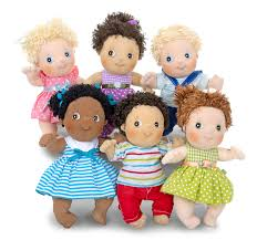 Soft Handmade Empathy Dolls – Swedish Design   Rubens Barn Amazoncom Rubens Barn Baby Dolls Collection Nora Toys Games Little Emil Amazoncouk Doll Outfit Winter Pinterest Barn Bde Til Brn Og Demens Brn I Balance Blog Ecobuds Daisy Pip And Sox Cutie Emelie Magic Cabin Review Annmarie John Say Hello To Ecobuds Barns First Doll With Outer Fabric Rubens Babydukke For Kids Iris Littlewhimsy Buy Ark Lamb Black