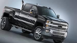 2019 Chevrolet Diesel Unique Chevrolet Silverado Truck Chevrolet ...