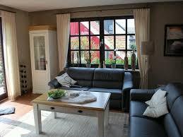 landhaus wohnzimmer in ahaus münsterland h g kuse