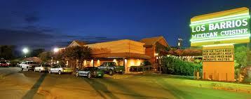 Los Patios Restaurant San Antonio Texas by Los Barrios Mexican Restaurant San Antonio Menu Prices