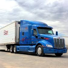 J.J.A. Munoz Dist. Inc. - Home | Facebook Home Selfdriving Trucks Embark From El Paso Area Ap Wire Elpasoinccom Inrstate 5 South Of Tejon Pass Pt 7 Ryders Solution To The Truck Driver Shortage Recruit More Women I20 18 Wheeler Accident Lawyers Abilene Texas Truck Pictures Us 30 Updated 322018 Dump Hauling Dumpster Rental Tx Olivas Trucking Jja Munoz Dist Inc Facebook Transnational Express Diamond Dave Llc 62 Photos Cargo Freight Company Central Arizona Az Mvt Test By Mvt Services Issuu