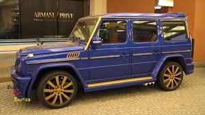 Blue And Gold ART G-Class Is Ugly On Wheels - Autoevolution Biggest Tires For Your Gwagen Viking Offroad Llc 2017 Mercedesamg G65 One Week Review Automobile Magazine Mercedesgclassba3finaledition2jpg 16001067 Pixels Cars Gwagon Plattmounts Demo Censored Military Weapons War Jaw Dropper Mercedes Pickup Is Ready To Destroy Buildings Gclass Suv Mercedesbenz Super 20 Glg Concept Autosledge Eccentric Motor Center Console Coffee Holder Benz 300gd Gelandewagen G Reveals A Cushier 2019 Interior Roadshow Wagon Interior Upgrade 4x4 Pinterest 4x4 And