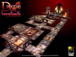 3d Dungeon Tiles Uk by Worldworksgames U2022 View Topic Official U0027dungeonlinx Lair Of The