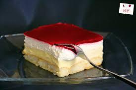 pin auf rezepte kuchen und torten recipes cakes and pies