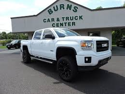 Used 2014 GMC Sierra 1500 SLT-4X4-CREW CAB-LEATHER-SUNROOF ... 10 Best Used Diesel Trucks And Cars Power Magazine 2015 Toyota Tundra 4wd Truck Sr5 For Sale In Indianapolis In Ram Fuel Efficienct Most Economical Pickup Uk Professional What Should I Buy Autotraderca Wikipedia Heavyduty Economy Consumer Reports Cars Suvs Last 2000 Miles Or Longer Money 2018 Ford F150 Models Prices Mileage Specs Photos 2014 Gmc Sierra 1500 Slt4x4crew Cableathersunroof