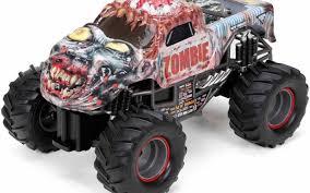 Monster Jam Toys Walmart | Hot Trending Now
