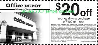 Home Depot Coupons For Building Materials : Rack Attack Coupon Code 2018 Home Depot Coupons Promo Codes For August 2019 Up To 100 Off 11 Benefits Of Pro Xtra Hammerzen Aldo Coupon Codes Feb 2018 Presentation Assistant Online Coupon Code Facebook Office Depot Online August Shopping Secrets That Can Help You Save Money Swagbucks Review Love Laugh Gift Lowes How To Use And For Lowescom Blog Canada Discount Orlando Apple 20 200 Printable Delivered Instantly Your The Credit Cards Reviewed Worth It