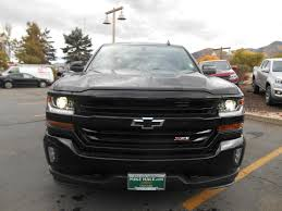 100 Used Chevy Truck New Chevrolet Sales Buy A Near Salt Lake City UT