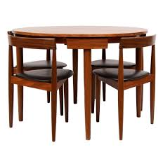 Danish Teak Extending Dining Table & 4 Chairs By Hans Olsen ... Ding Room Fniture Cluding A Table Four Chairs By Article With Tag Oval Ding Tables For 8 Soluswatches Ercol Table And Chairs Elm 6 Kitchen Room Interior Design Vector Stock Rosewood Set Extendable Whats It Worth Find The Value Of Your Inherited Fniture Wikipedia Danish Teak Wood Chairs Circa 1960 Set How To Identify Genuine Saarinen Table Scandart Vintage Mid Century S Golden Elm Extending 4