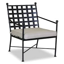 Provence Outdoor Dining Chair Comfortcare 5piece Metal Outdoor Ding Set With 52 Round Table T81 Chair Provence Hampton Bay Mix And Match Stack Patio 49 Amazoncom Christopher Knight Home Lala Grey 7 Chairs Of 4 Tivoli Tub Black Merilyn Rope Steel Indoor Beige Washington Coal Click Pc Stainless Steel Teak Modern Rialto Rectangle 6