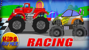 Kids Rhymes 3 Monster Truck Race Video For Kids Vehicle Videos For ... The Bagster By Waste Management Youtube Summary Monster Truck Youtube Word Crusher Part 2 Purple Dump Car Wash Kids Videos Learn Transport Color Garbage Learning For Destruction Iphone Ipad Gameplay Video Duha Storage Units Pickup Trucks Garbage Truck For Children L Bruder To 1 Hour Compilation Fire Best Of 2014 Euro Simulator Promods 227 20 Of Free Hd Wallpapers Super