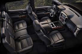 2015 Gmc Sierra Denali 2500Hd Interior Photo #58034242 ... Dont Overlook Gmcs Sierra Denali Pickup 2014 Gmc Exterior And Interior Walkaround 2013 If You Love A This Ones For Texas Fish Game 2010 Reviews Rating Motor Trend Luxury With A Bed 2015 Factorytwofour Road Test 2500hd 44 Cc Medium Duty Work Lifted Trucks New Used Dave Arbogast 2017 3500hd Crew Cab Pricing For Sale Edmunds Hd Smart Capable Comfortable 2018 1500 First Drive Review Digital Trends 2016 Autonation Ultimate Revealed Gm Authority