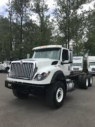 Chris McDevitt | LinkedIn Mack Pi64t Tractors Trucks For Sale Inland Truck Centres News Pioneer Valley Chapter Aths 2013 Show Youtube Keller Rohrback Invtigates Claims Ford Rigged F250 And F350 2018 Isuzu Ftr In Manchester New Hampshire Truckpapercom Work Big Rigs Patriot Freightliner Western Star Details Mcdevitt Home Facebook Competitors Revenue Employees Owler Company Special Deliveries
