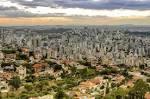imagem de Belo Horizonte Minas Gerais n-11