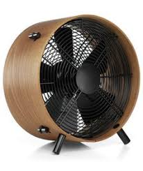 Decorative Oscillating Floor Fans by Raleigh 16 Inch Decorative Oscillating Standing Floor Fan Fans