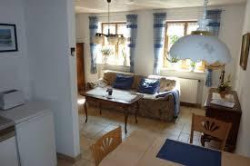 ferienwohnung 40 qm schlafzimmer erdgeschoss mit ost