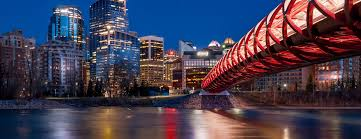 Car Rentals In Calgary From C$ 20/day - Search For Cars On KAYAK Mercedesbenz Vans Dtown Calgary Commercial Truck Equipment In View Moving Rental Reservations Budget Car Vancouver And Rentals U Haul Anchor Ministorage Uhaul Ontario Great West Kenworth Greatwest Ltd Vw Camper Van Rent A Westfalia 5th Wheel Fifth Hitch Visa Skywest Trailer 4507 8a Street Ne New Chevrolet Silverado 1500 Vehicles For Sale Gonorth Alaska Rv Travel Center