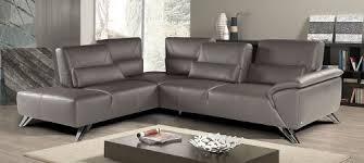 canapé nicoletti tsakirelis furniture l exclusive furniture leather