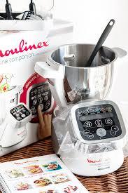 cuisine companion moulinex cuisine companion moulinex tavolartegusto1 oggetti cucina