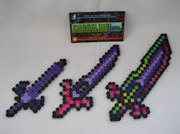 Terraria Halloween Event Server by Terraria Night U0027s Edge Upgrade Keychains Optional