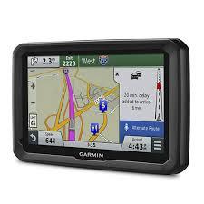 100 Walmart Truck Gps Garmin Dezl 770LMT 7 GPS For With Bluetooh And Free Lifetime