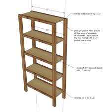 50 best wood images on pinterest woodwork bookcases and book