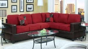 Walmart Furniture Living Room Sets by Living Room Set Clearance Comfortable Living Room Chairs On