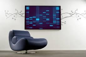 Wine Cork Holder Wall Decor Art by Wall Art Design Ideas Dna Wall Art Beautiful Dna Wall Art 14