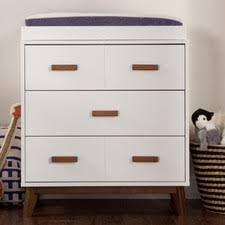 kids dressers chests stylish daily